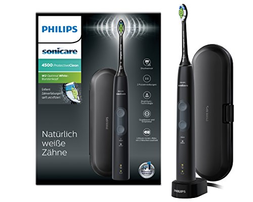 Philips Sonicare ProtectiveClean 4500...