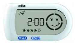 Braun Oral-B SmartGuide